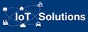 IoT Solutions подготвят и предоставят IoT решения